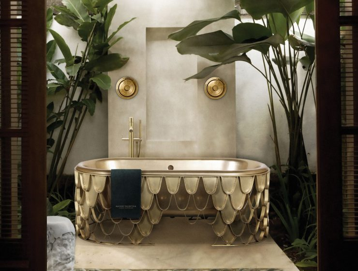 bathroom Add A Luxurious Touch To Your Bathroom With These Ideas e24c2bcadcc6868c6a1d1fae7ba8c12d 740x560