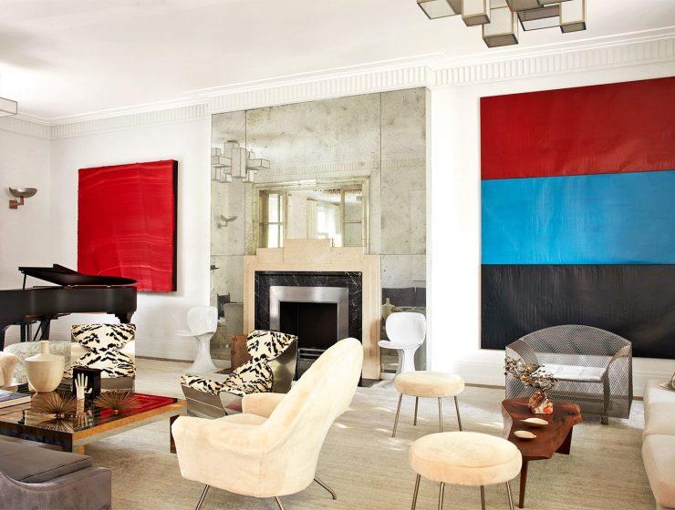 haynes roberts Haynes Roberts: The Best Design Projects edc120119edpage haynes 003 1572899087 740x560  Home edc120119edpage haynes 003 1572899087 740x560