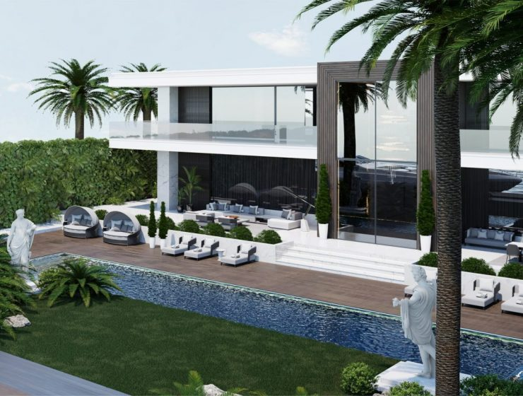 multi-million dollar house Take a Big Look at This Multi-Million Dollar House in Miami gardens scaled 1 740x560