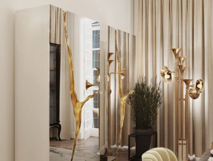 GRANDIOSE ECLECTIC MANOR IN PORTO   A PROJECT REPLETE WITH HIGHLY CURATED PIECES porto 5 740x560