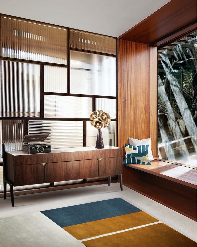 House Design   The Best Entryway Ideas