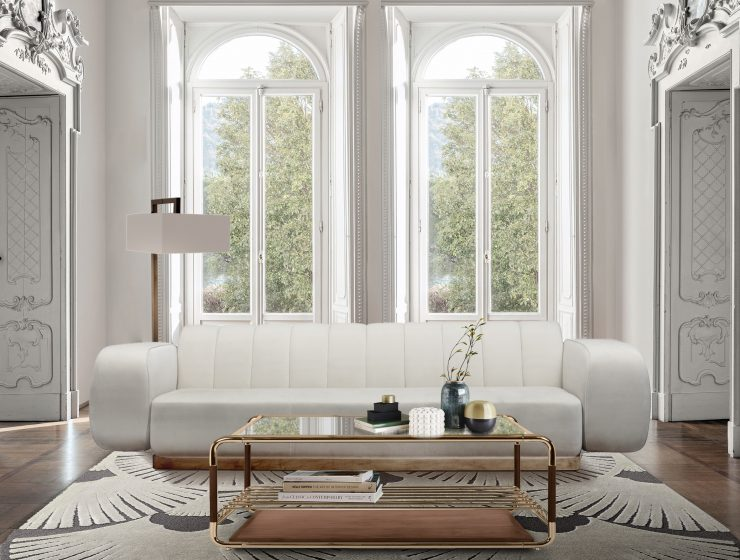 living room ideas Bring Your Living Room To Life With These Wonderful Ideas EH 5 740x560  Home EH 5 740x560