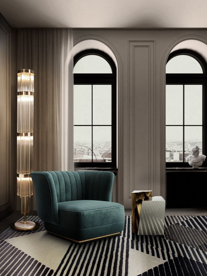 Bring Your Living Room To Life With These Wonderful Ideas living room ideas Bring Your Living Room To Life With These Wonderful Ideas RS 3