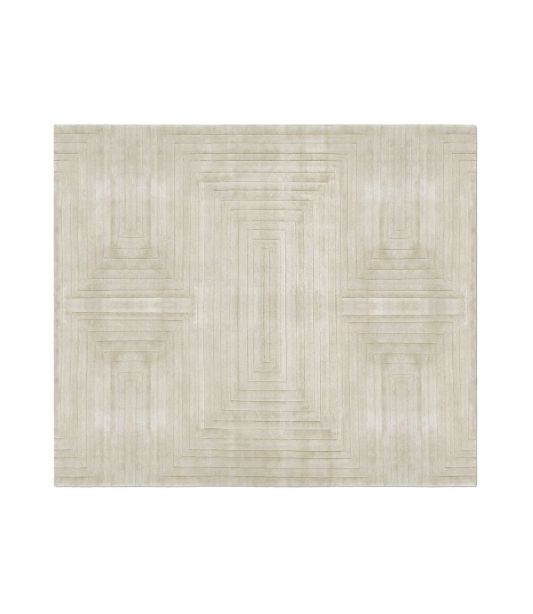 living room ideas Bring Your Living Room To Life With These Wonderful Ideas whitegarden 1 rug society