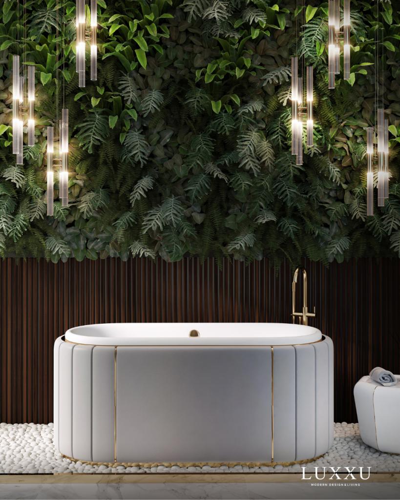Bathroom Ideas: Upgrade Yours!