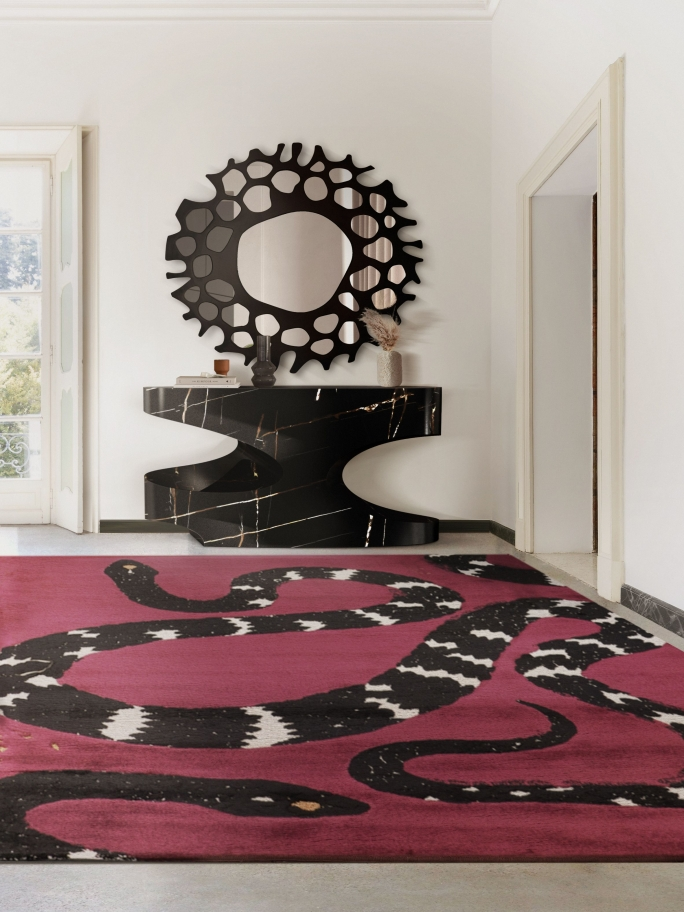 Here Are The Best Hallway And Entryway Ideas